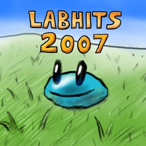 Image for 'Labhits 2007'