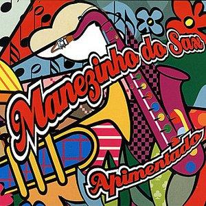 Image for 'Lambada paraense'