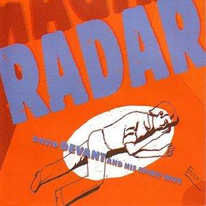 Imagem de 'Radar'