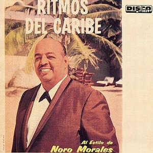 Image for 'Ritmos del Caribe'