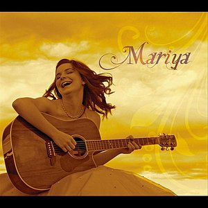 Image for 'Mariya'