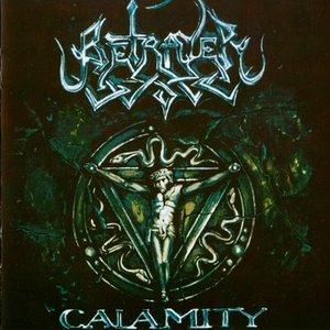 Imagen de 'Calamity'