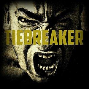 Image for 'Tiebreaker - EP'