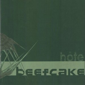 """Image for 'beefcake """"hôte""""'"""