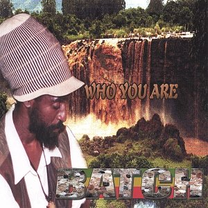Image for 'Jah Fountain'