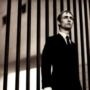 Image for 'Neil Hannon'