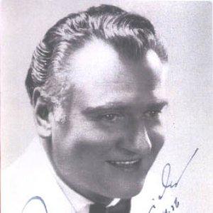 Image for 'Rudi Schuricke'