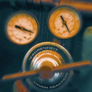 Bild för 'Chain Reaction'