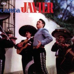 Imagem de 'Canta Javier'