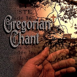 Image for 'Gregorian Chant'