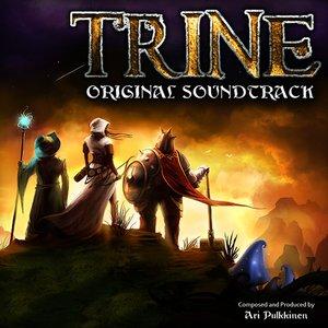 Imagem de 'Trine: Original Soundtrack'