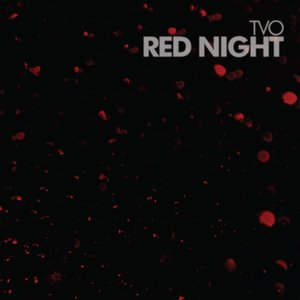 Image for 'Red Night'