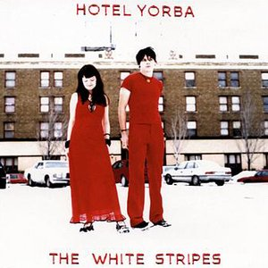 Image for 'Rated X (live at the Hotel Yorba)'