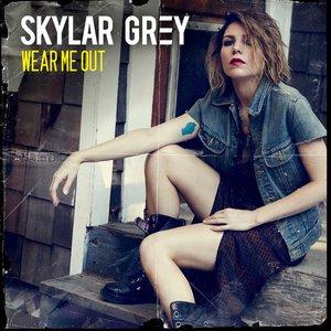 Immagine per 'Wear Me Out'