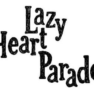 Image for 'Lazy Heart Parade'