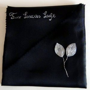 Image for 'Two Leaves Left'