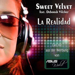 Image for 'La Realidad (Der Hit Aus Der Werbung Von ASUS World)'