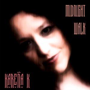 Image for 'Kareña Kelly'
