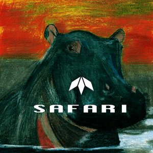 Image for 'Safari'