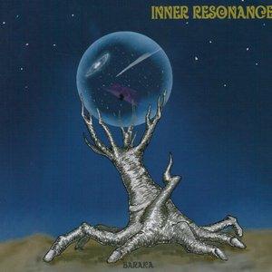Immagine per 'Inner Resonance'