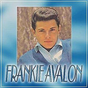 Bild für 'Frankie Avalon'