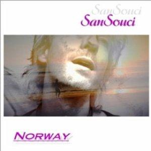 Image for 'Sans Souci'