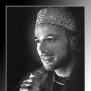 Image for 'Muhammad Milad Raza Qadri'