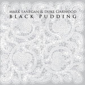 Bild för 'Black Pudding'