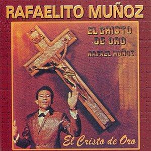 Image for 'El Cristo de Oro'