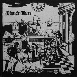 Image for 'Días De Blues'