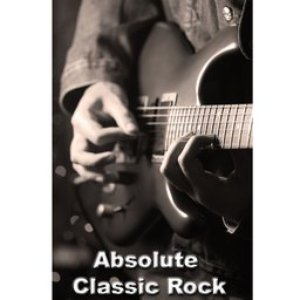 Bild für 'Rock Feast'