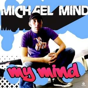 Image for 'My Mind'