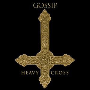 Image for 'Heavy Cross'