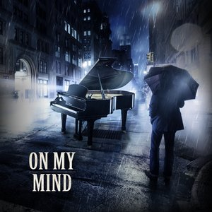 Image for 'On My Mind'