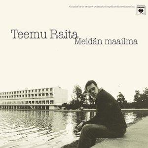 Image for 'Meidän Maailma'