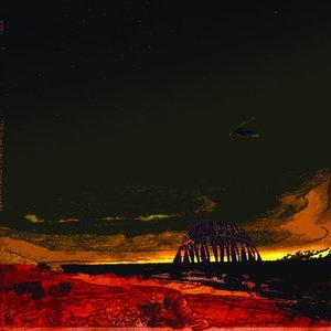 Image pour 'Killer of Dragons'