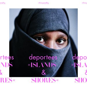 'Islands & Shores'の画像
