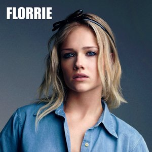 Image for 'Florrie'