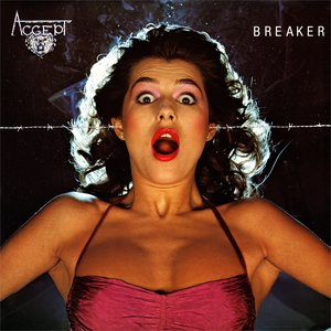 Image for 'Breaker'