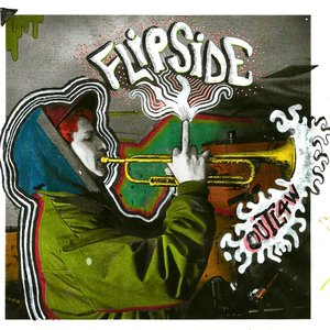 Image for 'Flipside'