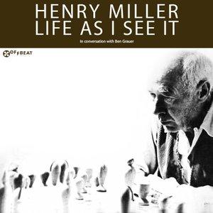 Bild für 'Life as I See It'