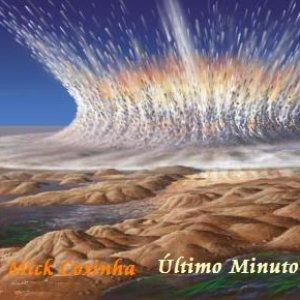 Image for 'Último Minuto'