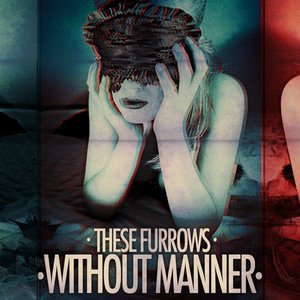Image for 'Without Manner'