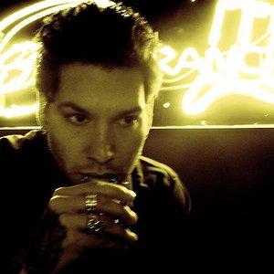 Image for 'Mike Herrera'