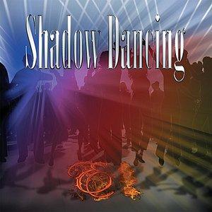 Immagine per 'Shadow Dancing'