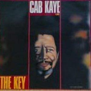 Image for 'Cab Kaye'