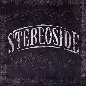Image for 'Stereoside'