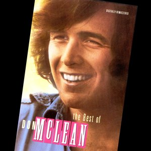 Image for 'The Best of Don McLean'