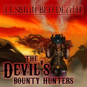 Image pour 'The Devil's Bounty Hunters'