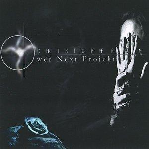 Image for 'wer Next Projekt'